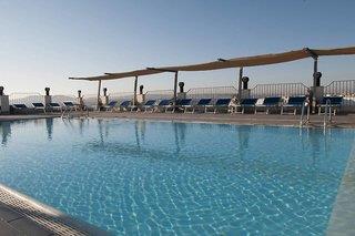 Hotel Santana - Malta - Malta