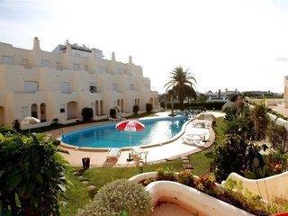Hotel Vilamor - Portugal - Faro & Algarve