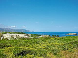 Hotel Meli Palace - Griechenland - Kreta