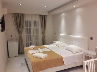 Hotel Sagterra