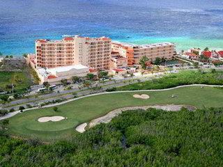 Hotel El Cozumeleno Beach Resort - Mexiko - Mexiko: Yucatan / Cancun
