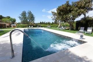 Hotel Posada de's Moli - Spanien - Mallorca