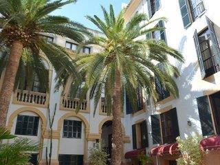 Hotel Born - Spanien - Mallorca