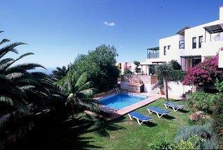 Hotel Casa San Miguel - Spanien - Teneriffa