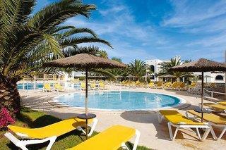 Hotel Colina Village - Portugal - Faro & Algarve
