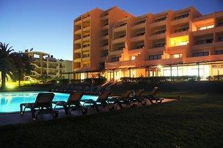 Hotel Meia Praia Beach Club - Portugal - Faro & Algarve
