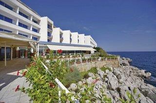 Hotel Splendid La Torre - Italien - Sizilien