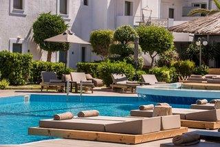 Hotel Maya - Griechenland - Kreta