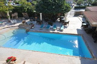 Hotel Kings - Zypern - Republik Zypern - Süden