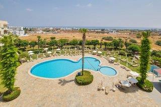 Hotel Artemis - Zypern - Republik Zypern - Süden