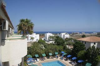 Hotel Mandalena - Zypern - Republik Zypern - Süden
