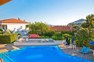 Hotel Sunningdale - Griechenland - Kreta