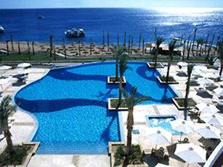 Hotel Continental Garden Reef