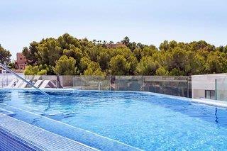Hotel La Promenade Panama - Spanien - Mallorca