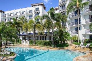 Hotel Inn at Pelican Bay - USA - Florida Westküste