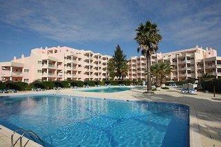 Hotel Estrela Do Vau - Portugal - Faro & Algarve