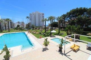 Hotel San Fermin - Spanien - Costa del Sol & Costa Tropical