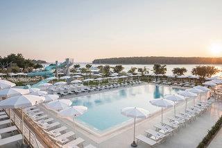 Hotel Park Punat by Falkensteiner - Kroatien - Kroatien: Insel Krk