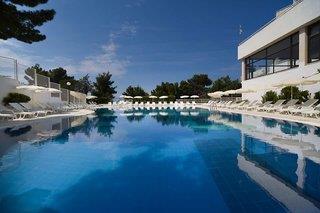 Hotel Labineca - Kroatien - Kroatien: Mitteldalmatien
