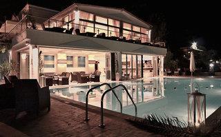 Hotel Belussi Beach - Griechenland - Zakynthos