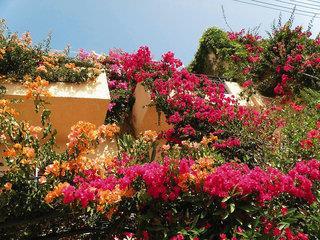 Hotel Niki - Griechenland - Kreta