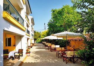 Hotel Nikiti - Nikiti - Griechenland