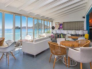 Hotel Flisvos - Griechenland - Peloponnes
