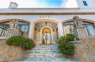 Hotel Bella Colina - Spanien - Mallorca
