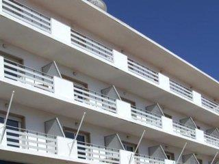 Hotel Riomar - Portugal - Faro & Algarve