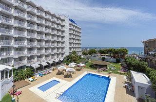 Hotel Balmoral - Spanien - Costa del Sol & Costa Tropical