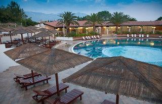 Hotel Slovenska Plaza - Budva - Montenegro