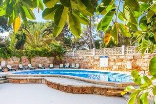 Hotel Ben Hur - Spanien - Mallorca