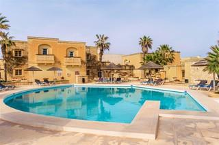 Hotel Village Tal Fanal - Malta - Malta