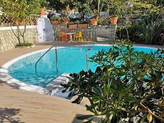 Hotel Marinu Residence Villa - Italien - Ischia