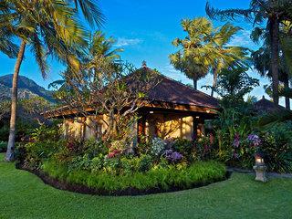 Hotel Matahari Beach Resort - Indonesien - Indonesien: Bali