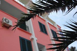 Hotel Antares - Italien - Ischia