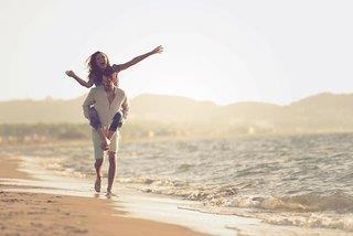 Hotel Ascot Rimini - Italien - Emilia Romagna