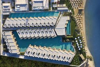 Hotel Voyage Torba - Türkei - Bodrum