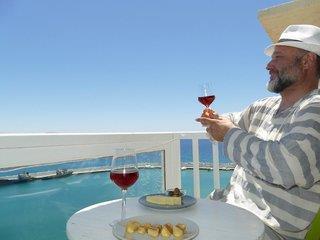 Hotel Galini Mare - Griechenland - Kreta