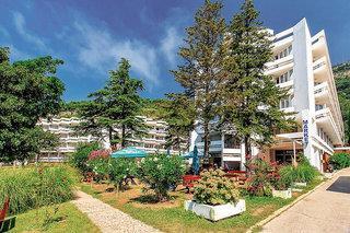 Hotel Korali - Montenegro - Montenegro
