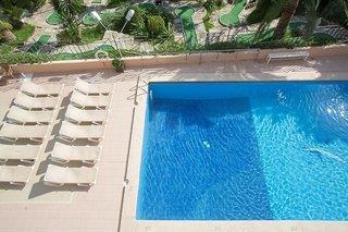 Hotel Tropico Playa - Spanien - Mallorca