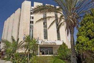 Park Hotel Jerusalem - Israel - Israel - Jerusalem & Umgebung