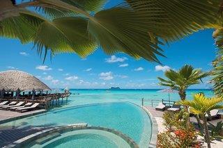 Tahiti urlaub last minute reisen mit - Rangiroa urlaub ...