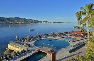 Hotel Hawaii Mallorca Palmanova - Spanien - Mallorca