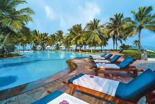Hotel Vivanta by Taj Bentota - Sri Lanka - Sri Lanka