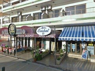Hotel Embat - Spanien - Mallorca