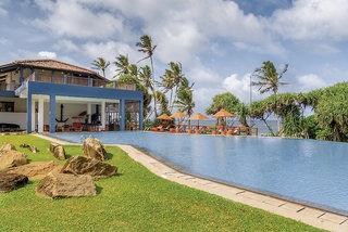 Hotel Jetwing Lighthouse - Sri Lanka - Sri Lanka