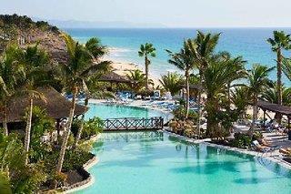Hotel Club Jandia Princess - Spanien - Fuerteventura