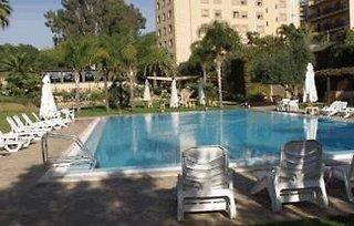 Hotel Della Valle - Italien - Sizilien