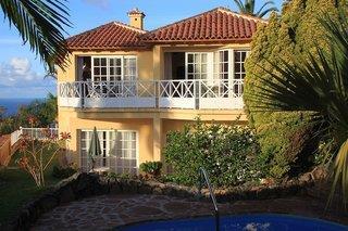 Hotel Sol Villa - Spanien - Teneriffa